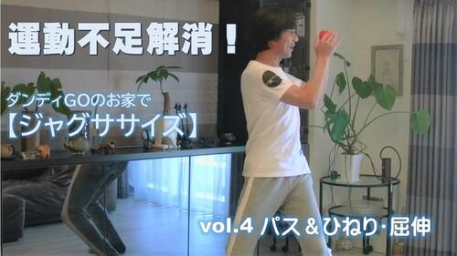vol.4 パス&ひねり・屈伸.jpg