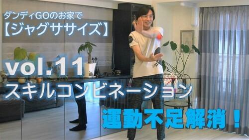 vol.11 スキルコンビネーション.jpg